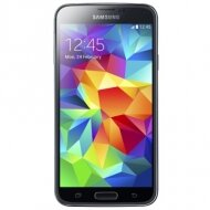 Китайский Samsung Galaxy S5 mini